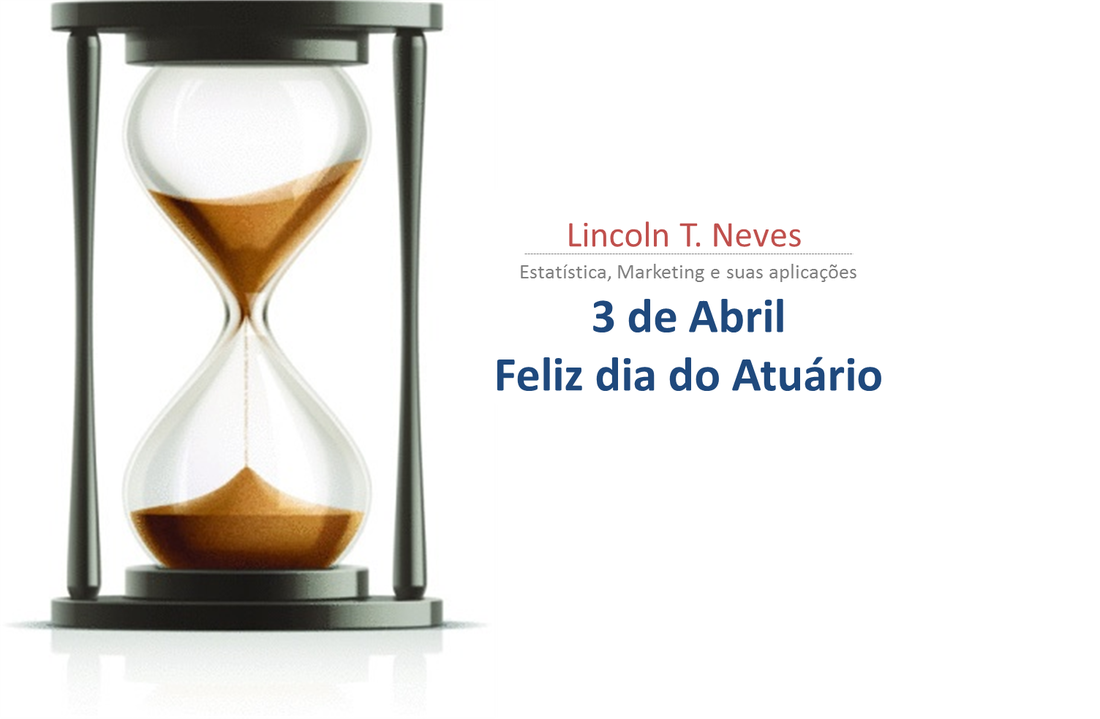 Lincoln T Neves Home Lincoln T Neves